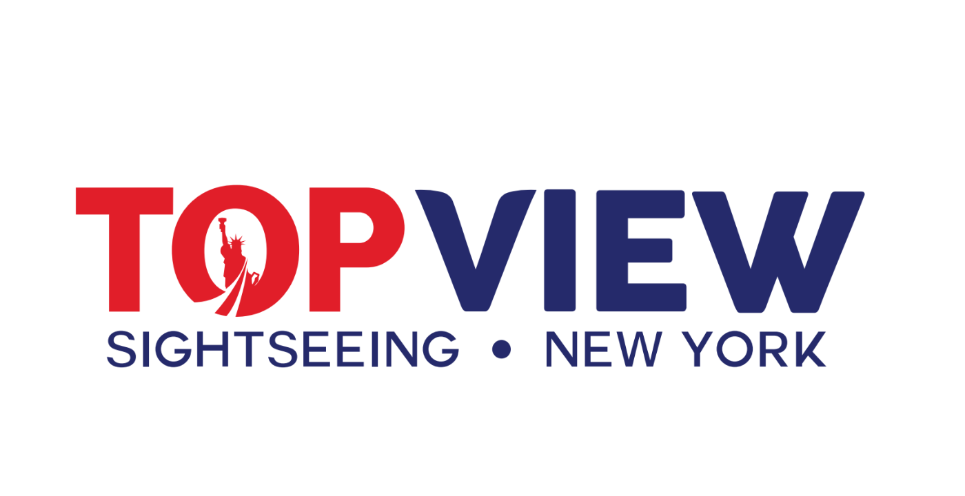 Top View Sightseeing New York promotion codes