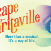 Escape to Margaritaville Promo Code