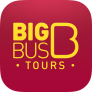 BigBus New York Promotion Code – 15% Off Purchase