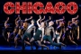 Chicago on Broadway Discount Tickets Promotion - Save $42