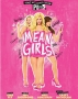 Mean Girls On Broadway Promotion Code - Save $40