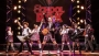 School Of Rock The Musical Discount Tickets - Save $75
