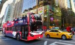 TopView Sightseeing NYC Promotion Code – 40% Discount On Entire Purchase